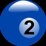 Kugel 2