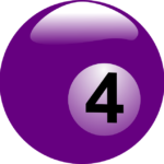 Kugel 4
